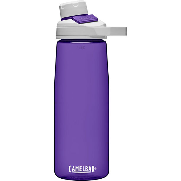 CamelBak Chute Mag Bottle 750ml iris