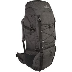 Nomad Karoo Backpack 60l phantom phantom