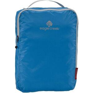 Eagle Creek Pack-It Specter Compression Cube M brilliant blue brilliant blue