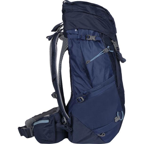 Deuter Futura Pro 40 Backpack midnight-steel