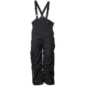 Isbjörn Powder Winter Pants Jugend black black