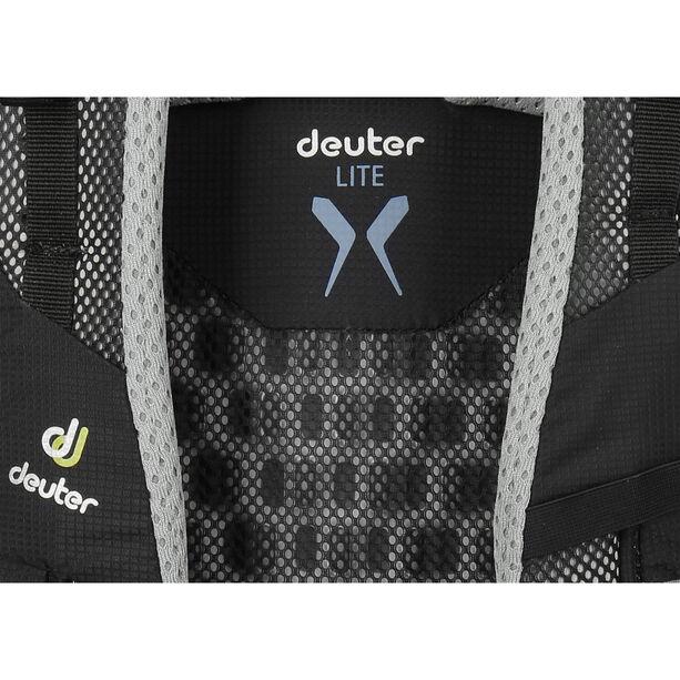 Deuter Speed Lite 24 Backpack black