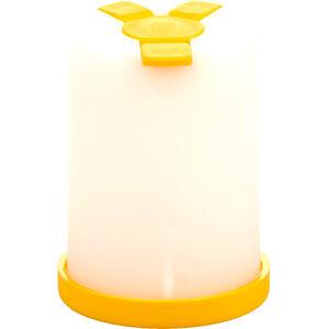 Wildo Shaker lemon lemon