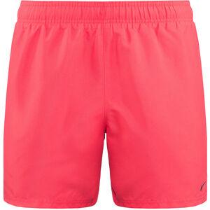 "Nike Swim Solid Lap 5"" Volley Shorts Herren ember glow ember glow"