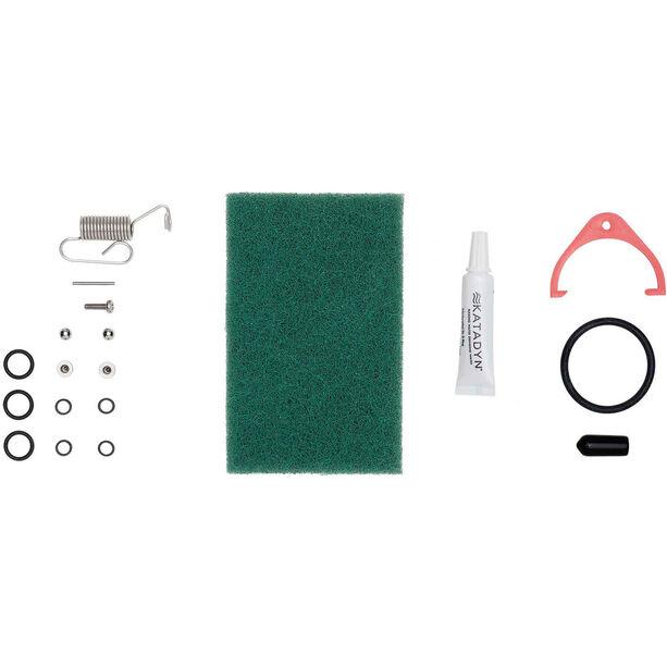 Katadyn Pocket Wartungsset (Set 1)