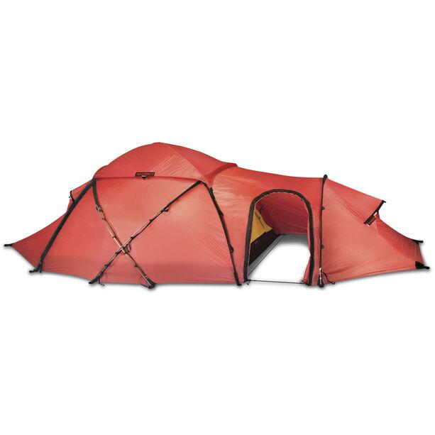 Hilleberg Saitaris Tent red