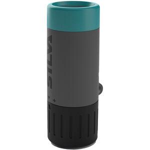 Silva Pocket 7x Monokular universal universal