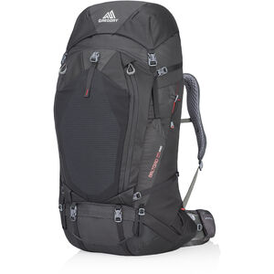 Gregory Baltoro 95 Pro Backpack Herren volcanic black volcanic black