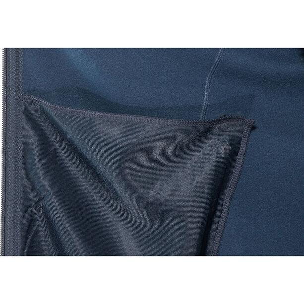 Schöffel Monaco1 Fleece Jacket Herren navy blazer