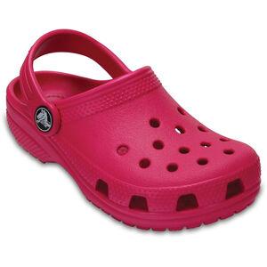 Crocs Classic Clogs Kinder candy pink