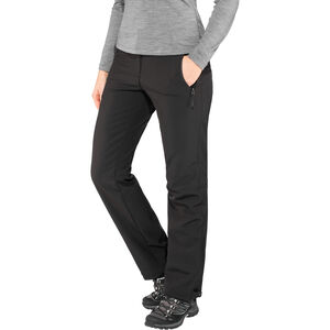 Icepeak Salme Trousers Damen black black
