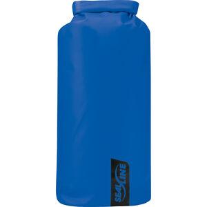 SealLine Discovery Dry Bag 20l blue blue