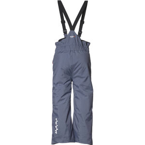 Isbjörn Powder Winter Pants Kinder denim denim