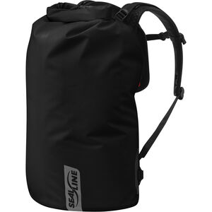 SealLine Boundary Pack 35l black black