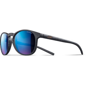 Julbo Fame Spectron 3CF Sunglasses 10-15Y Kinder matt gray tortoiseshell-multilayer blue matt gray tortoiseshell-multilayer blue