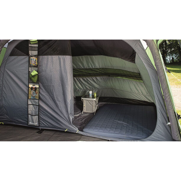 Outwell Broadlands 5A Tent