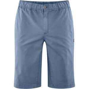 Red Chili Dojo Shorts Herren shark blue shark blue
