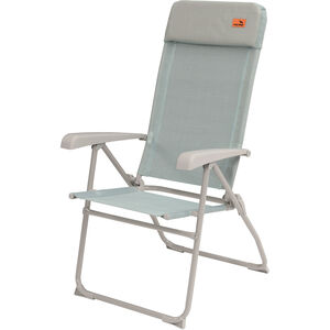 Easy Camp Capella Chair aqua blue aqua blue