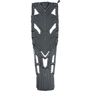 Klymit Inertia XL Sleeping Pad black black
