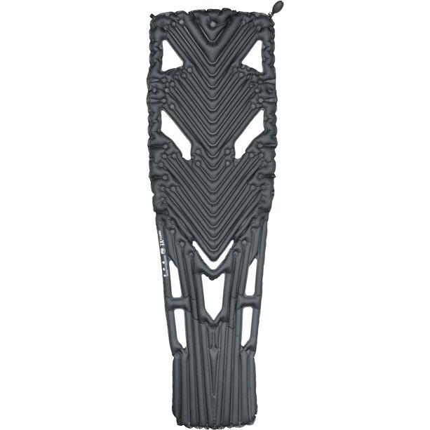 Klymit Inertia XL Sleeping Pad black