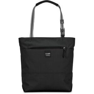 Pacsafe Slingsafe LX200 Tote Bag black black