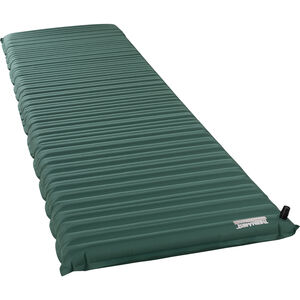 Therm-a-Rest Voyager Mat Regular Wide smokey pine smokey pine