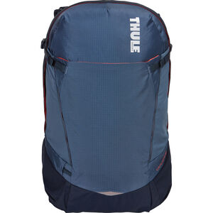 Thule Capstone 32 Backpack Damen atlantic atlantic