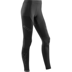 cep 3.0 Run Tights Damen black black