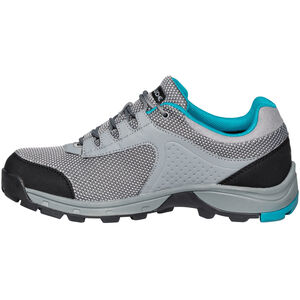 VAUDE TVL Comrus STX Shoes Damen pewter grey pewter grey