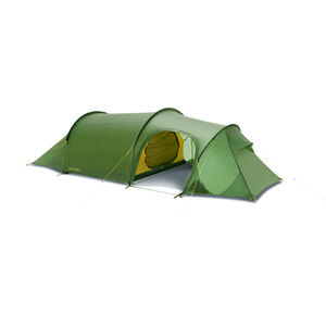 Nordisk Oppland 3 PU Tent dusty green dusty green