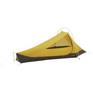 Nordisk Lofoten Inner Tent 2 Persons mustard yellow mustard yellow