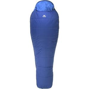 Mountain Equipment Starlight Micro Sleeping Bag regular sodalite/lt ocean sodalite/lt ocean