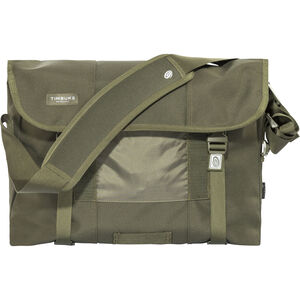 Timbuk2 Classic Messenger Bag M army army
