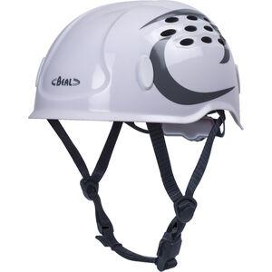 Beal Ikaros Helmet grey grey