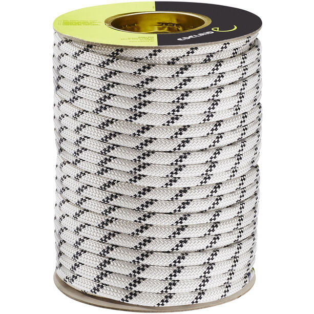 Edelrid Performance Static Rope 10,5mm 50m snow