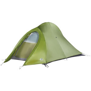 Vango F10 Arête 2 Tent alpine green alpine green