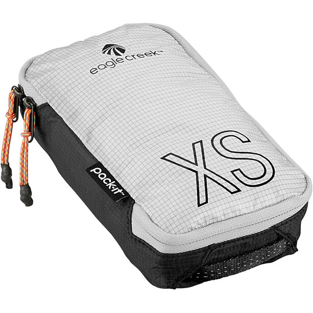 Eagle Creek Pack-It Specter Tech Cube XS black/white