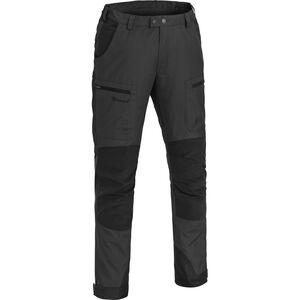 Pinewood Caribou TC Pants Herren dark anthracite/black dark anthracite/black