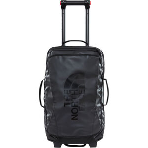 The North Face Rolling Thunder 22 Trolley 40l tnf black tnf black