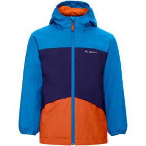 VAUDE Escape 3in1 Jacke Kinder eclipse eclipse