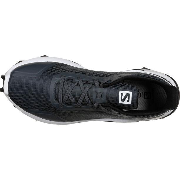 Salomon Alphacross Schuhe Damen india