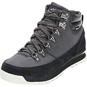 The North Face Back-To-Berkeley Redux Shoes Damen tnf black/vintage white tnf black/vintage white