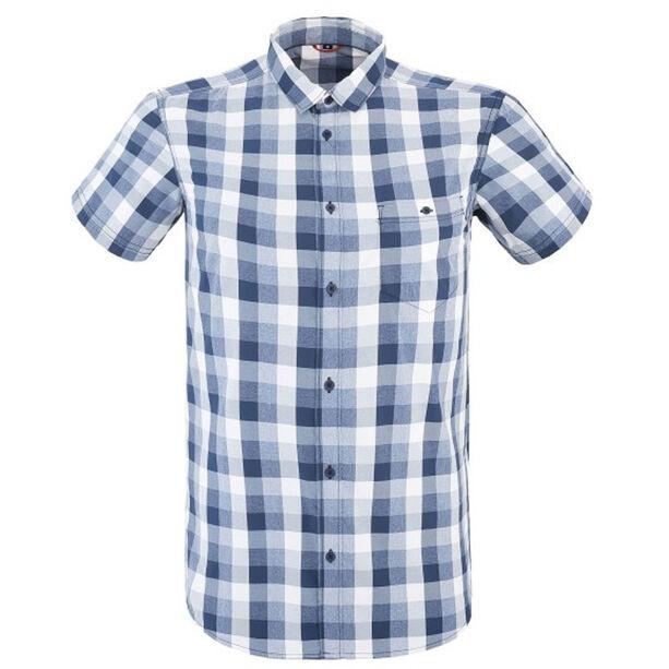 Lafuma Compass Shirt Herren insigna blue