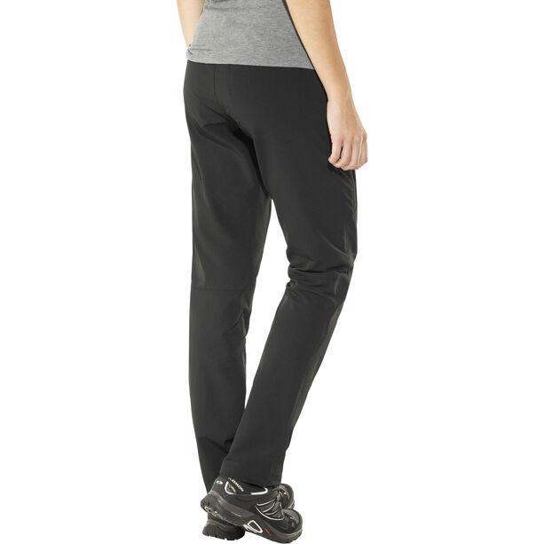 Millet LD Outdoor II Pants Damen black