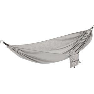 Therm-a-Rest Slacker Hammock Double gray gray