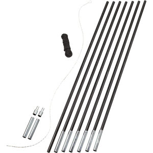 Easy Camp Pole DIY Set 12,5mm