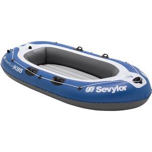 Sevylor Caravelle K85 Beiboot