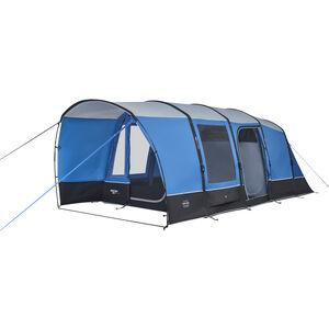 Vango Capri Air 400XL Tent sky blue sky blue