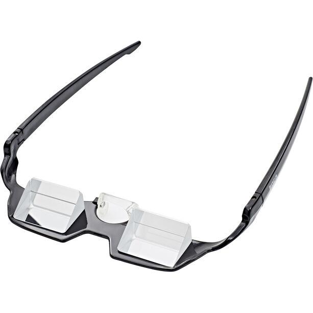LACD Comfort 2.0 Belay Glasses black