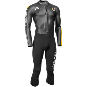 Head ÖTILLÖ Swimrun Aero Suit Long Herren